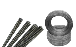 BINDING WIRE PE STRANDS PUNE