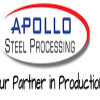 Apollo Steel