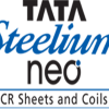 Tata Steelium Sheets