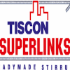 Tata Tiscon Superlinks