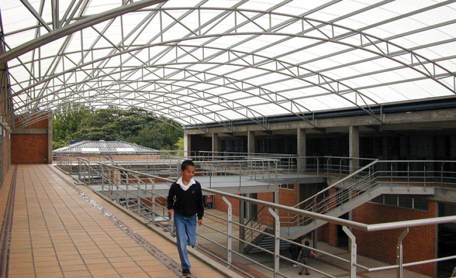 SUNTUF_School_Skylight_Bogota_2(1)