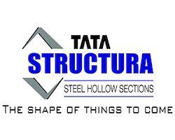 Tata_Structura