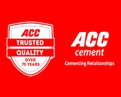 acc-53grade-cement-500x500
