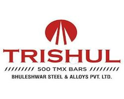 bhuleshwar-steel-and-alloys-private-limited-corporate-office-koregaon-park-pune-tmt-steel-bar-manufacturers-46a5fx9
