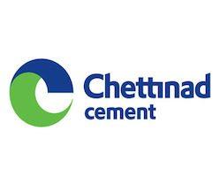 chettinad-cements-500x500