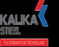 kalika-steel-logo