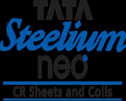 steelium-neo-logo